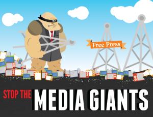 mediagiantactionimage