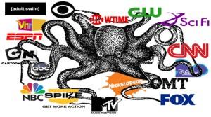tv-media-octopus